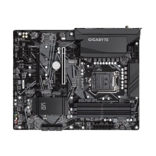 Gigabyte Ultra Durable Z490 UD AC