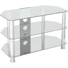 AVF SDC800CMCC A Classic Corner Glass
