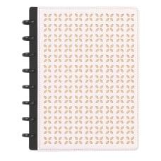 TUL Brilliance Discbound Notebook Junior Size