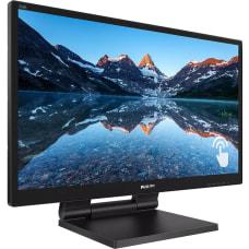 Philips B Line 242B9T LED monitor