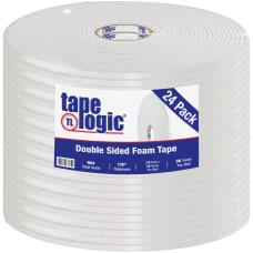 Tape Logic 5600 Double Sided Foam
