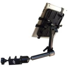 Joy Unite Mounting kit articulating arm