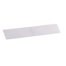 Clover Imaging Group NeopostHasler Postage Meter