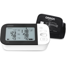 Omron 7 Series Wireless Upper Arm