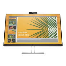 HP E27D G4 27 Full HD