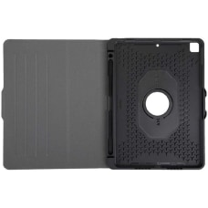 Targus VersaVu Case For Apple iPad