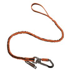 Ergodyne Squids 3109Fx Double Locking Single