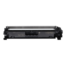 Canon 051H High Yield Black Toner