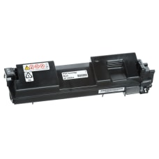 Ricoh SP C360HA High Yield Black