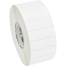 Zebra Label BM3302 Kimdura Polypropylene 3