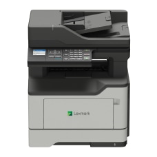 Lexmark MB2338ADW Wireless Laser All In