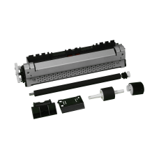 DPI H3974 60001 REF Remanufactured Maintenance