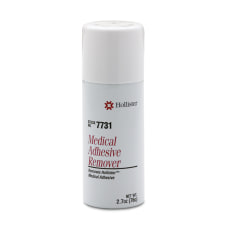 Hollister Medical Adhesive Remover 27 Oz