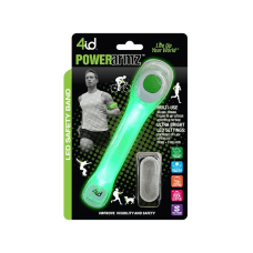 4ID Power Armz LED Arm Band