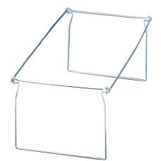 OIC Hanging Folder Frames Letter Size