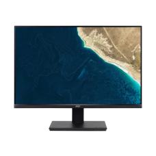 Acer VW237Q 225 LED LCD Monitor