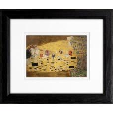 Timeless Frames Supreme Framed Inspirational Artwork