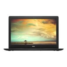 Dell Inspiron 15 3593 Laptop 156