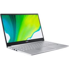 Acer Swift 3 Laptop 14 Screen
