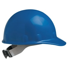 SuperEight E2 Series Hard Cap 8