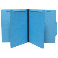 SJ Paper Top Tab Economy Classification