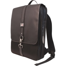 Mobile Edge Slimline Paris Backpack Backpack