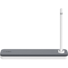 Belkin Case Stand for Apple Pencil