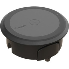 Belkin BOOST UP Wireless Charging Spot