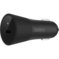 Belkin USB C Car Charger USB
