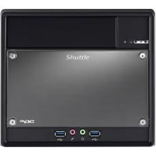 Shuttle XPC cube SH310R4 V2 Barebone