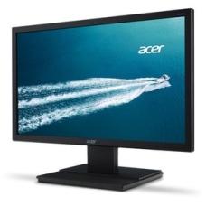 Acer V226HQL G 215 Full HD