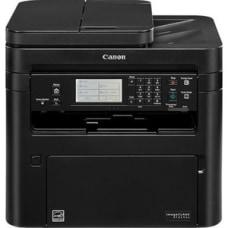 Canon imageCLASS MF269dw Wireless Monochrome Black