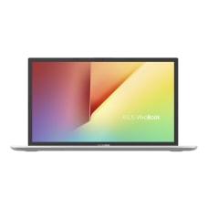 ASUS VivoBook 17 K712EA DS76 Core