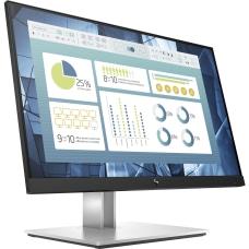 HP E22 G4 215 Full HD