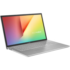 Asus VivoBook S712 S712UA DS54 173