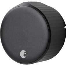 August Wi Fi Smart Lock Wireless