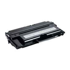 Dell RF223 High Yield Black Toner