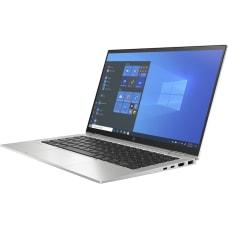 HP EliteBook x360 1030 G8 133