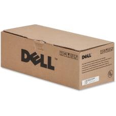 Dell J9833 Black Toner Cartridge