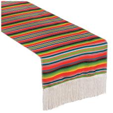 Amscan Cinco De Mayo Fiesta Stripe
