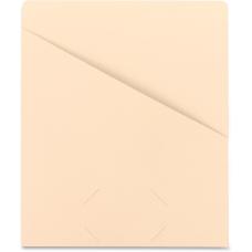 Smead Slash Jackets Letter Size 8