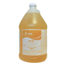 Rochester Midland CP 64 Disinfectant 128