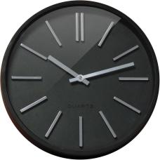 Orium Goma Wall Clock Quartz
