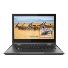 Lenovo 300e Windows 2nd Gen 82GK0010US