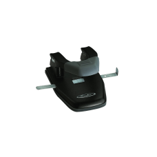 Swingline Comfort Handle 2 Hole Punch