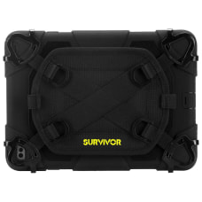 Incipio Survivor Harness Kit Large Universal
