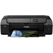 Canon PIXMA PRO 200 Professional Wireless