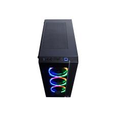CyberPowerPC Gamer Supreme Liquid Cool SLC10700V5