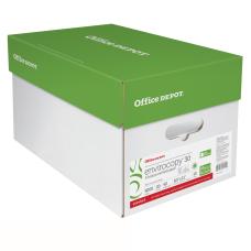 Office Depot Brand EnviroCopy Paper 3
