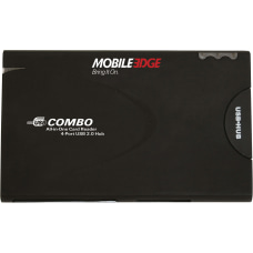 Mobile Edge All In One USB